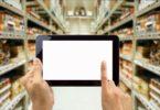 Portugueses optam cada vez mais por comprar saudável e online