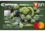 Recheio e BPI lançam cartão de crédito para canal HoReCa e retalho tradicional