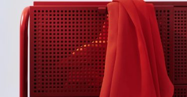 Sustentabilidade, digitalização e urbanização marcam o futuro da Ikea