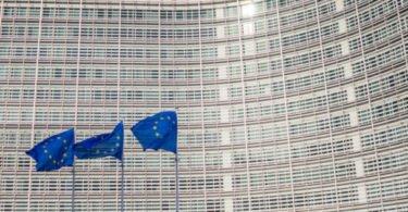 UE e Mercosul chegam a acordo depois de 20 anos de negociação