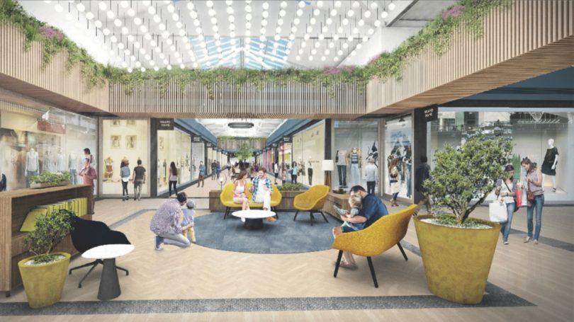 VIA Outlets investe 13 milhões no Vila do Conde Porto Fashion Outlet