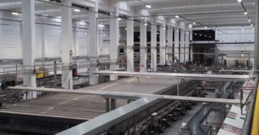 Central de Cervejas investe 8 M€ na fábrica de Vialonga