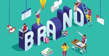 Nielsen lança ferramenta para otimizar decisões das marcas no digital