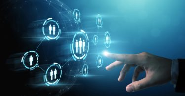 As dificuldades das empresas para encontrar talento tecnológico especializado