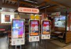 Burger King Portugal inaugura primeiro restaurante próprio em Matosinhos