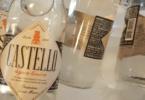 Central de Cervejas compra a centenária Água Castello