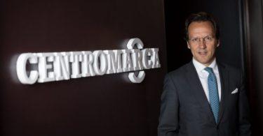 Centromarca congratula-se com alterações ao regime das PIRC