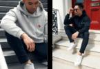 H&M cria 'coleção cápsula' com dados recolhidos no Instagram