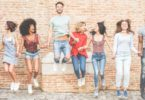 Como fidelizar os Millennials