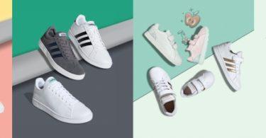 MO reforça parceria com Adidas e Reebok