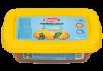 Ferbar lança Marmelada com Stevia