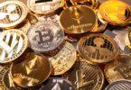 Pagaqui disponibiliza serviço de venda de criptomoedas