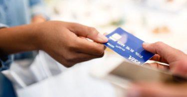 Visa reforça solução para prevenir fraudes no pagamento