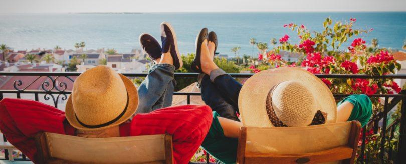 46% dos portugueses pretendem totalidade do subsídio nas férias