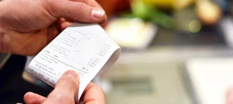 Publicadas novas regras sobre vendas em saldo