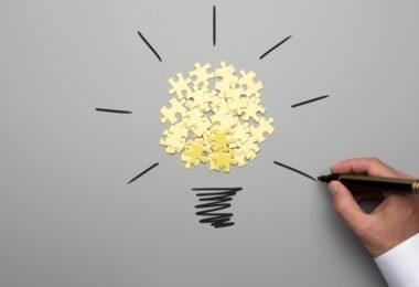Associações europeias querem 120 mil milhões de euros para inovação e desenvolvimento