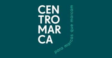 Centromarca organiza 'Congresso das Marcas'