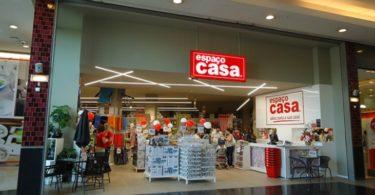 Espaço Casa reabre lojas em Torres Vedras
