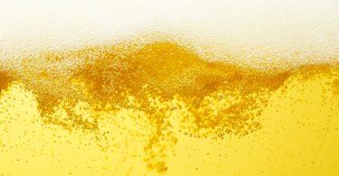 Cervejeiros de Portugal quer promover consumo consciente de bebidas alcoólicas