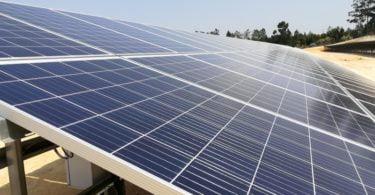 Grupo Montalva investe 3 milhões em energias renováveis