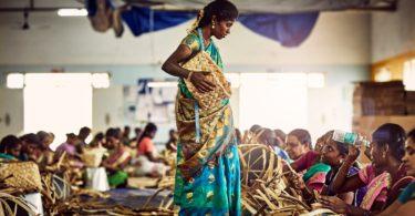 IKEA lança nova coleção com artesãos da Índia, Tailândia e Jordânia