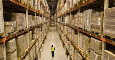 IKEA continua apostada nas emissões zero até 2025