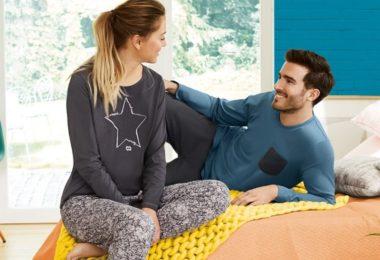 Lidl lança pijamas com certificação Cradle to Cradle