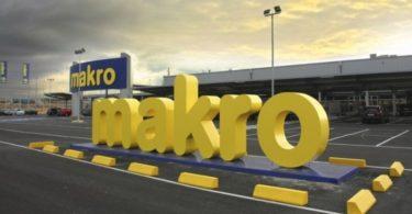 Makro tem novo sistema de digitalização de faturas eletrónicas