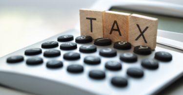 Países da UE perderam 137 mil milhões de euros em receitas do IVA em 2017