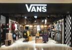 Primeira loja Vans no Norte do país abre no ArrábidaShopping