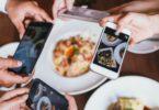 7 tendências que vão revolucionar a indústria alimentar