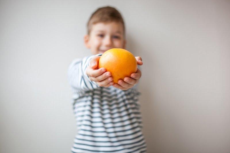 Municípios devem privilegiar distribuição de hortofrutícolas locais nas escolas