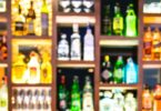 Bebidas espirituosas: desafiar os limites do tradicional