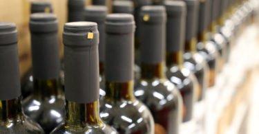 Estamos a vender mais vinho… e mais caro