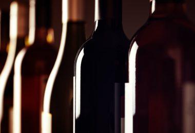 Vinhos do Tejo