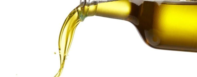 Projeto nacional transforma óleos alimentares usados em detergentes ecológicos