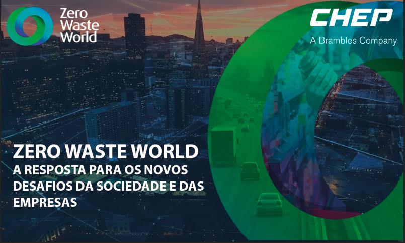 Zero Waste World