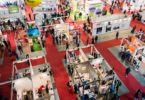 PortugalFoods leva 40 empresas à Anuga