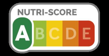 Auchan coloca 'Nutri-Score' em todos os produtos de marca própria