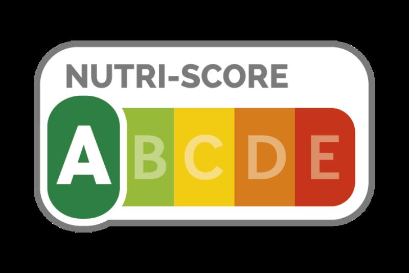 Portugueses consideram Nutri-score como sistema de rotulagem mais eficaz