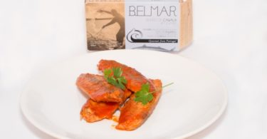 Belmar Conservas vai lançar gama Bio