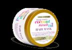 OGX lança gama Coconut Miracle Oil