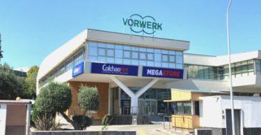 ColchaoNet inaugura nova loja em Alfragide