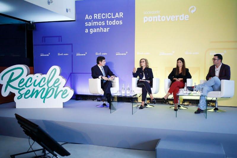 Qual é a responsabilidade das marcas num futuro 'verde'?
