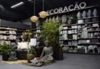 DeBorla abre 35ª loja em Portugal
