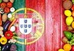 Exportações de frutas e legumes portugueses ultrapassam os mil milhões de euros até agosto