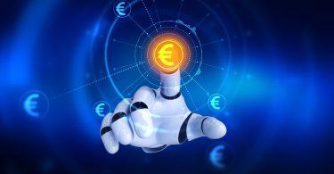 Formulação de preços com Inteligência Artificial abre caminho no retalho