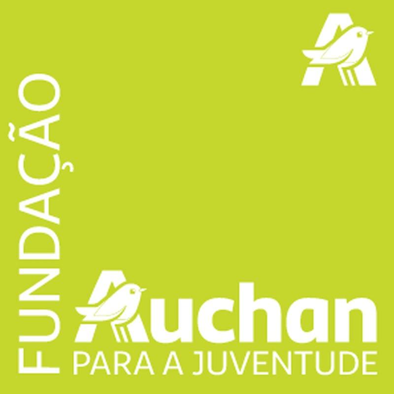 Fundação Auchan para a Juventude financia projetos sociais com 240 mil euros
