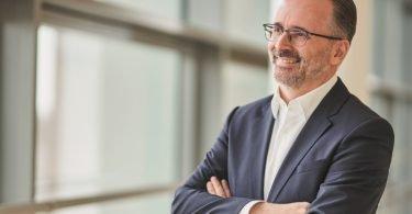 Henkel tem novo CEO