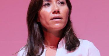 Presidente do Grupo Consultivo de Sustentabilidade da Sonae premiada nos WBCSD Leading Women Awards